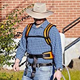 Deluxe Shoulder Saver Harness