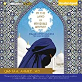 Bargain Audio Book - In the Land of Invisible Women