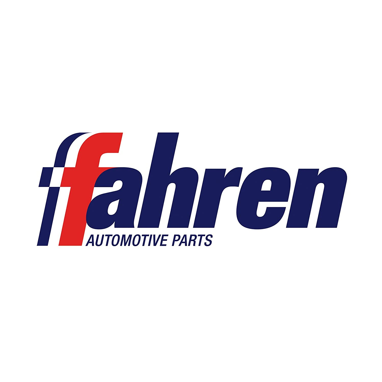 Part Number FIC0019 Genuine Fahren Coil Pack