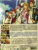 MAGIC-KYUN! RENAISSANCE - COMPLETE ANIME TV SERIES DVD BOX SET (1-13 EPISODES)