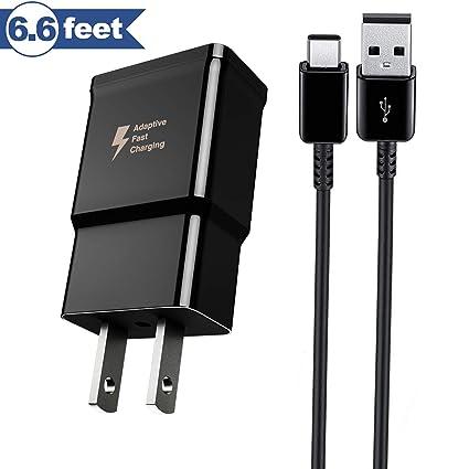 Amazon.com: Panmy - Cable de carga rápida de 3,0, USB tipo C ...