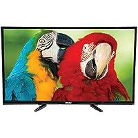 Nobel 32 Inch wide Smart TV Black