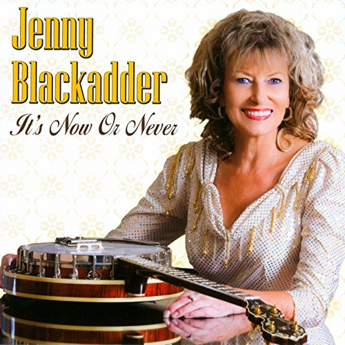 Download Mp3 Jennie Dolo: I'll See You In My Dreams By Jenny Blackadder On Amazon