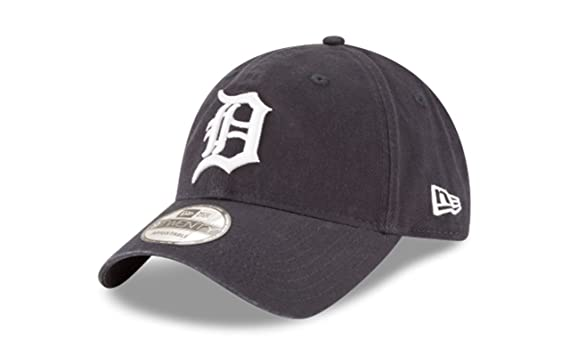 on sale 51583 28427 Image Unavailable. Image not available for. Color  New Era 920 MLB ...