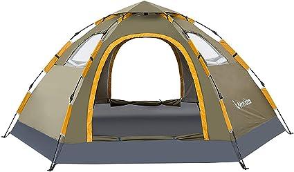 Easy Camp Daytent Fibreglass Tent Pole Repair Pack Camping Kit
