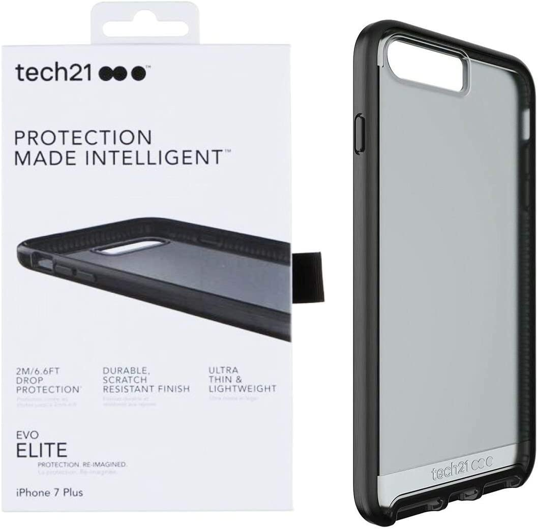 Tech21 Evo Elite for iPhone 7 plus
