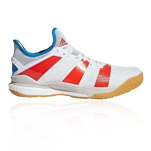 chaussure sport homme handball adidas stabil