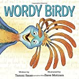 img - for Wordy Birdy book / textbook / text book