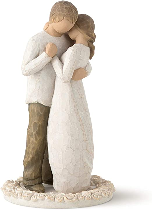 Let me see your cake topper! 4