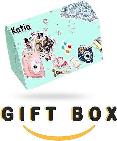 Katia compatible for fujifilm instax_01 product image 2