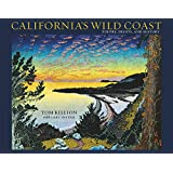California's Wild Coast: Poetry, Prints, and History