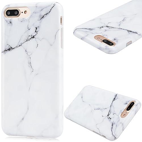 Coque iPhone 7 Plus Apple: Amazon.fr
