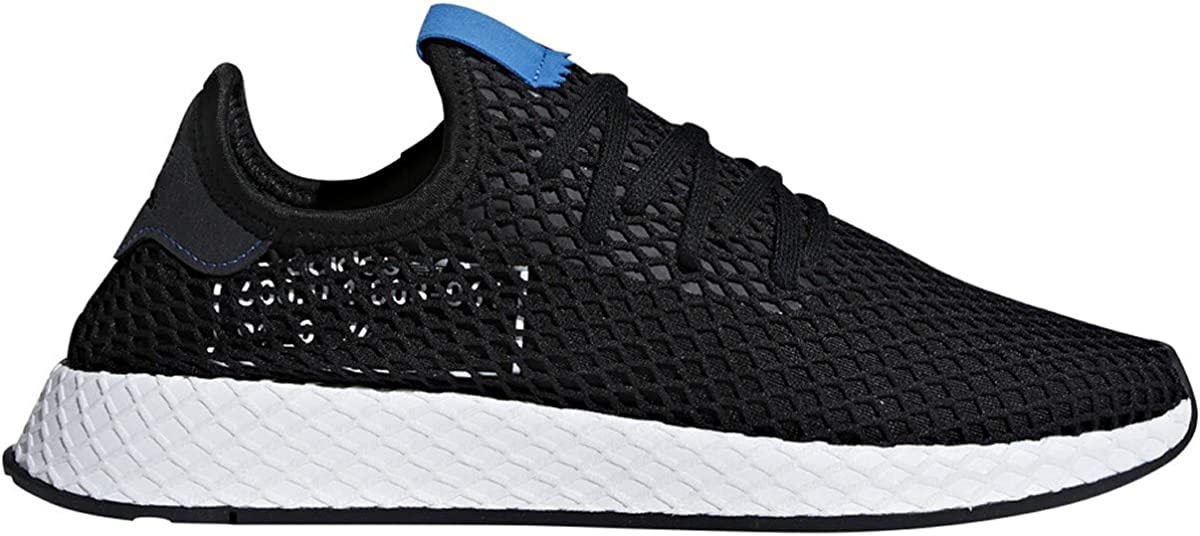 adidas Deerupt Runner Men's Shoes (9)