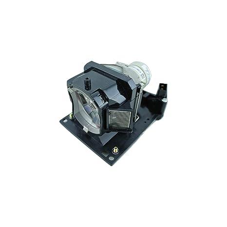V7 - Lámpara para proyector (210 W, 3000 h, Hitachi, BZ-1M ...