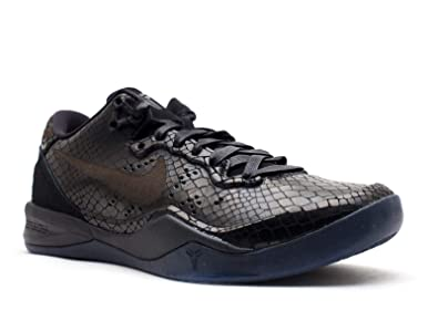 9a17dfa6e67c Men s Nike Zoom Kobe 8 EXT  quot Year of the Snake quot  Basketball Shoes -