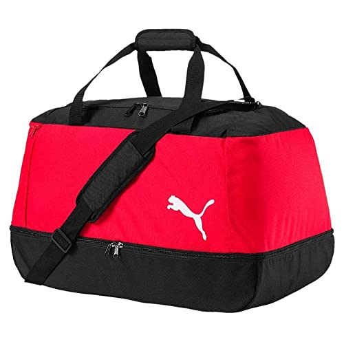 Puma Pro Training II Sac de Football