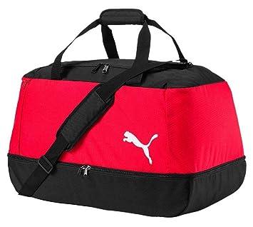 846f8d95e6579 Puma Pro Training Ii Football Bag Sporttasche  Amazon.de  Sport ...