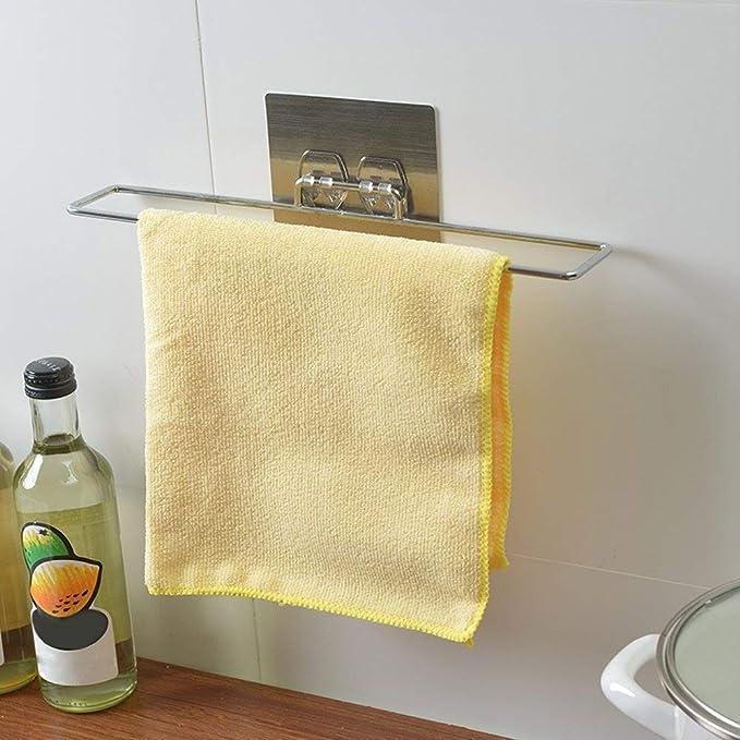 Incollare piastrelle su muro imbiancato perfect incollare piastrelle su muro imbiancato with - Bucare piastrelle bagno ...