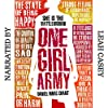 One Girl Army