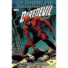 Daredevil: Shadowland (Daredevil (1998-2011))