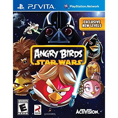 angry-birds-star-wars-playstation