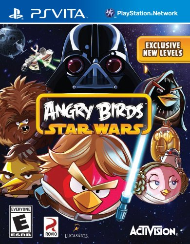 angry-birds-star-wars-playstation-vita