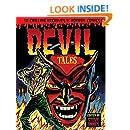 Devil Tales (Chilling Archives of Horror Comics)