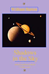 Shadows in the Sky Kindle Edition