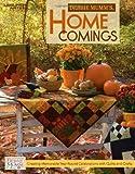 Home Comings, Debbie Mumm, 1601409141