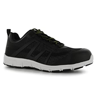 Zapatos Para De Dunlop es Protección Y Hombre Amazon Calzado tUBxqwT0