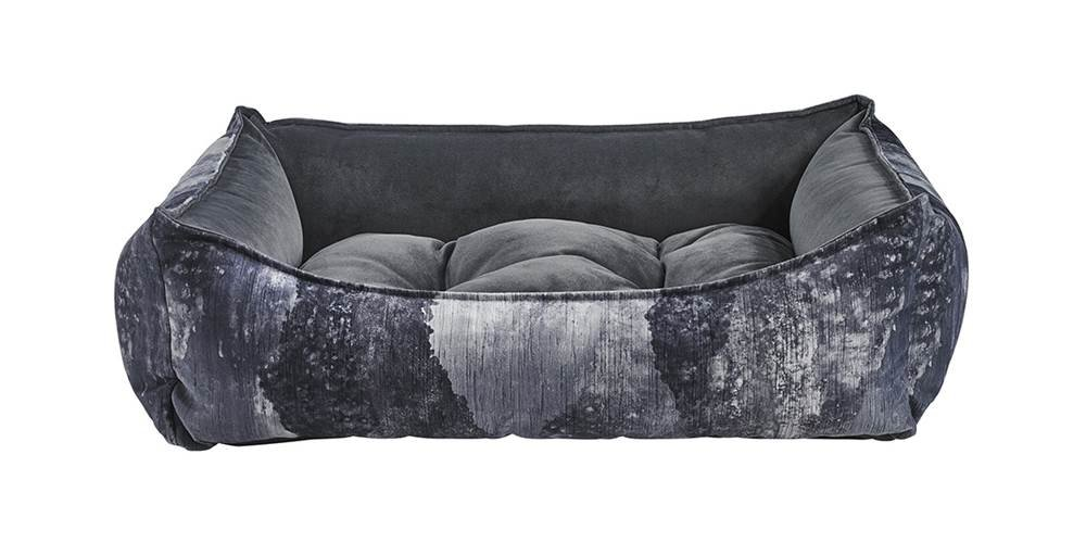 Bowsers Scoop Bed, Small, Nightfall