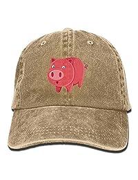 Amazon.com.mx  Café - Sombreros Vaqueros   Sombreros y Gorras  Ropa ... 551fbe6d3e8