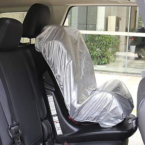 Amazon.com: Just N1 - Funda para asiento de coche para niños ...