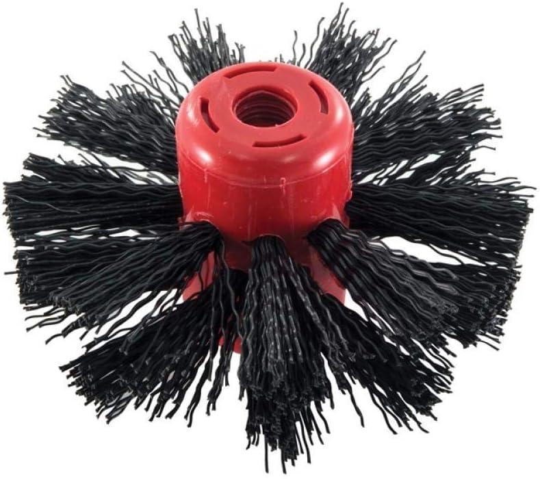4in Bailey Z5682 Universal Brush 100mm
