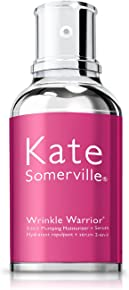 Kate Somerville Wrinkle Warrior - Anti-Wrinkle Treatment - Anti-Aging Solution