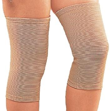 Buy Flamingo Knee Cap Medium Online At Low Prices In India Amazon
