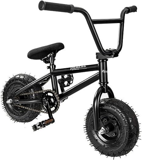 Mucassa - Bicicleta de Venta Caliente de 10 Pulgadas Mini Bike BMX ...