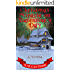 Christmas Miracle on Valentine's Day (Christmas Miracle Series Book 2)