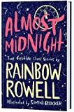 Almost Midnight: Two Short Stories by Rainbow Rowell
