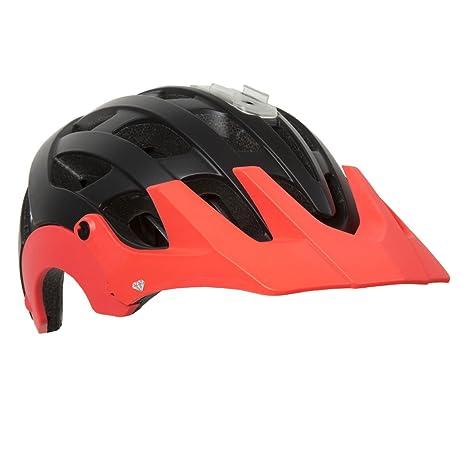 Lazer Emma Women S Enduro Mountain Cycling Helmet