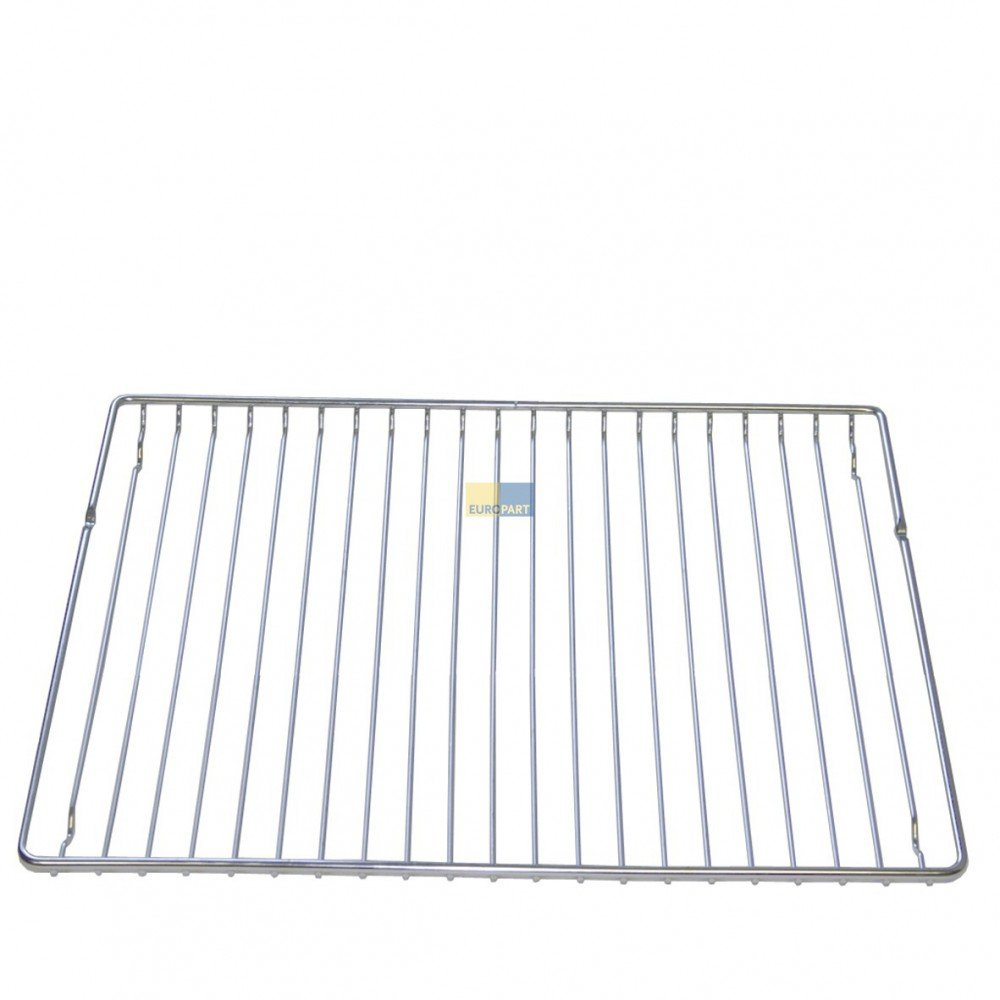 Grill surface, Rust to the grill, Oven Cooking Grill, grill surface for oven, AEG Electrolux June Zanker Zanussi 387029001 UP-TO-DATE