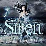 Siren | Jennifer Melzer