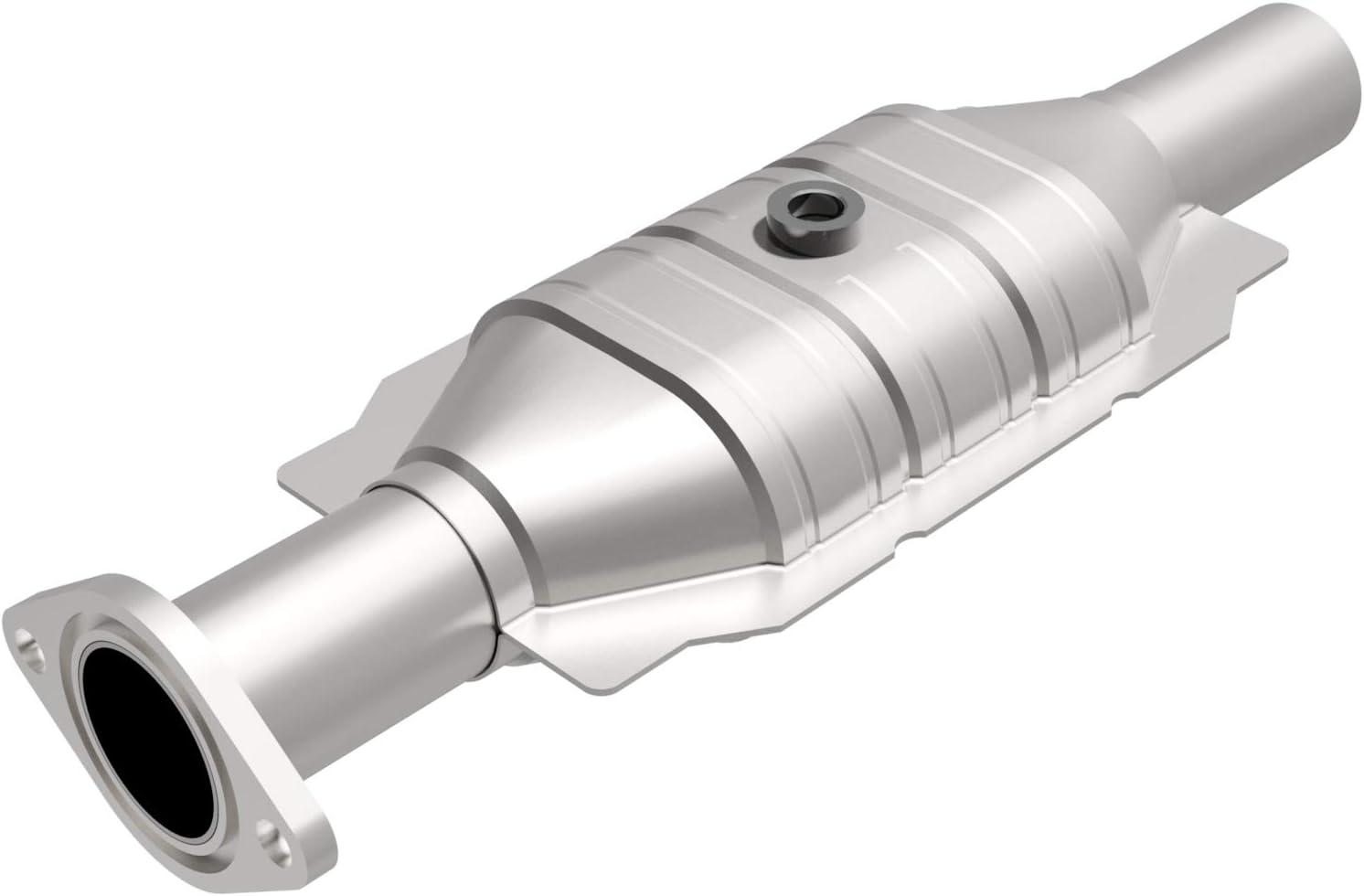 Eastern 93175 Catalytic Converter