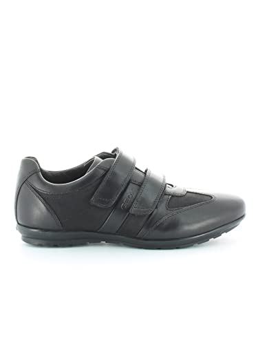 Geox U Symbol C, Sneaker Uomo: Amazon.it: Scarpe e borse