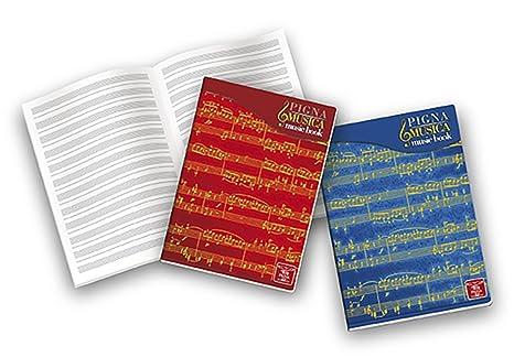 Ufficio Per Musica : Lukis mollette per foto note musicali mollette decorative