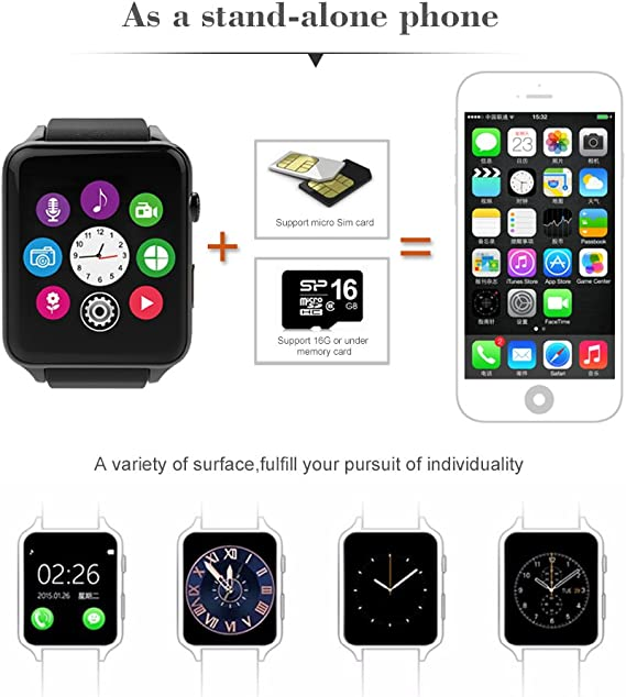 Apple Watch iPhone OLX.pl