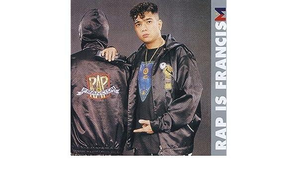 tayoy mga pinoy francis m mp3