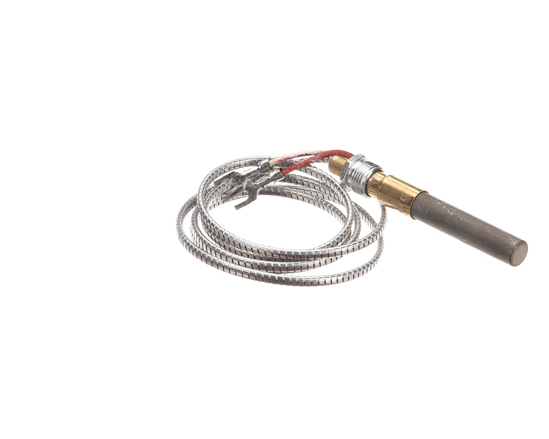 Amazon.com: frymaster 807 – 3485 Generador thermopile con ...