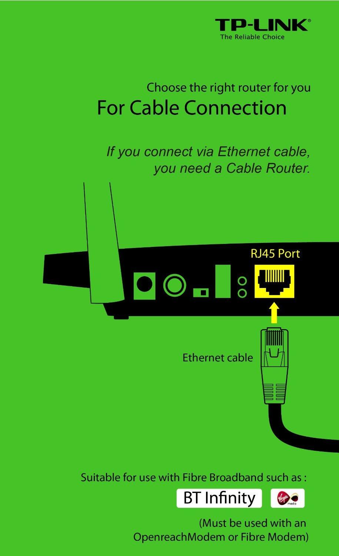 TP-Link TL-R860 Netzwerk DSL Router 1 WAN Port: Amazon.de: Computer ...