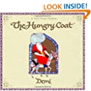 The Hungry Coat: A Tale from Turkey